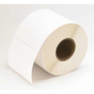 Verbrauchsmaterial - Etikettenrollen/Tintenpatronen