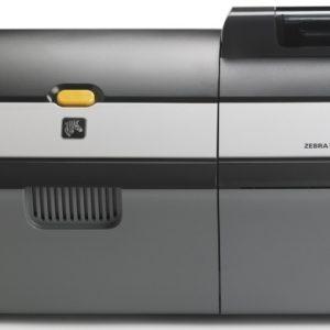 Zebra ZXP Serie 7